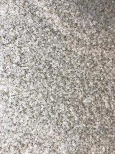 Производство вторичной гранулы